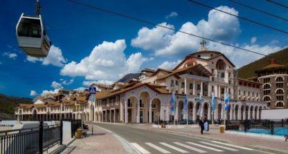 tour-krasnaya-polyna