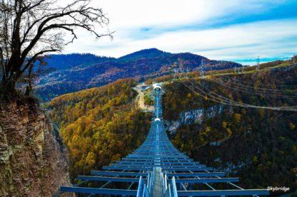 tour-skypark-krasnaya-polyna