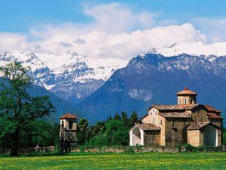 tour-krasnaya-polyana-abkhazia
