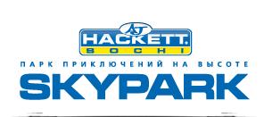 skypark-logo