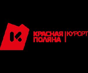 krasnaya-polyana-logo